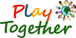 PlayTogether